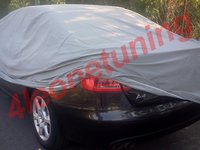 Prelate Huse Exterioare AUDI A8, A7, A6, A5, A4, A3, A1 AUDI Q7,Q5,Q3, AUDI Allroad A4 /A6, S4,S6,RS