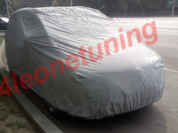 Prelate Huse Exterioare Honda CR-V, CIVIC, ACCORD, PRELUDE, HR-V, CRX, JAZZ, LEGEND