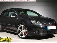 Prelungire bara fata fusta spoiler VW Golf 5 GTI GTD Jetta Editie 30 ver2