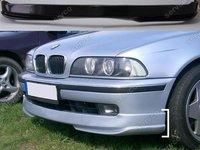 Prelungire spoiler bara fata BMW E39 ACS AC Schnitzer pentru bara normala ver1