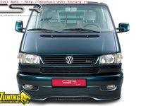 Prelungire Spoiler Sub Bara Fata VW T4 1995 2003 FA120