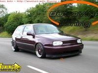 PRELUNGIRE VW GOLF 3 VR6 - OFERTA 119 LEI !