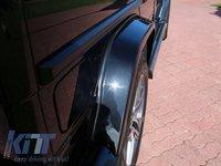 Prelungiri Aripi AMG Extensii Aripi Mercedes G-Class W463