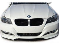 PRELUNGIRI BARA BMW E90 - E90 LCI - E92 -  E93