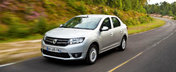 Pret Dacia Logan 2 si Pret Dacia Sandero 2: iata care sunt preturile noilor masini fabricate la Mioveni!