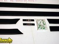 PRET PROMO 345 ron/set *** Bandouri usi M3 BMW E36