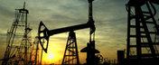 Pretul carburantilor poate creste simtitor din cauza Iranului