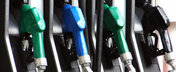 Pretul carburantului a scazut, dar ramane printre cele mai ridicate din regiune