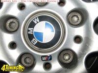 Prezoane Antifurt BMW E36 E34 E46 E39 E90 E60 Z3 Z4 etc