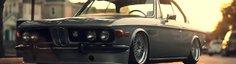 Probabil cel mai frumos BMW modificat din toate timpurile
