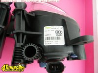 Proiectoare Audi A4 A5 A6 cod 8T0941699