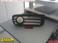 PROIECTOARE CEATA CU LED VW GOLF IV