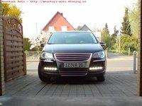 Proiectoare s6 cu leduri pentru VW TOURAN !!!