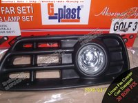 Proiectoare VW GOLF 4 BORA PASSAT B5 Pret 185