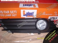 Proiectoare VW TRANSPORT T4 T5 PASSAT 185 RON pe SET