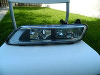 Proiector dreapta VW Passat 3AA model 2011-2014