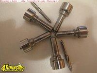 Pulverizator Injector 1 5 Dci E 3 4 Clio Megane Logan Original Delphi