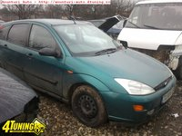 Punte spate ford focus an 2000