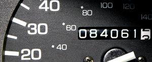 Puscarie pentru cei care masluiesc kilometrajul masinilor