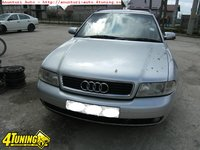 RAD AC PENTRU AUDI A4 AN 1999