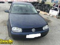 RAD AC PENTRU VW GOLF 4