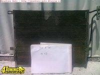 Radiator AC BMW 316i E46
