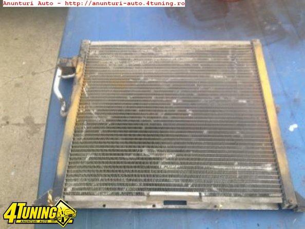 poze radiator ac bmw e36