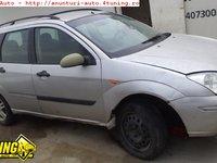 Radiator ac ford focus 1 8 tdci