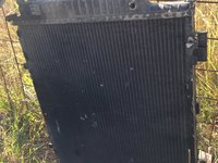 radiator ac mercedes e220 143 cp 2001