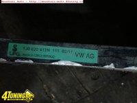 Radiator Ac Skoda Octavia 1 1.9 tdi 2000 2001 2002 2003 2004 2005