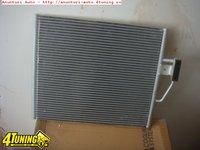 Radiator aer conditionat bmw e39