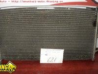 RADIATOR AER CONDITIONAT FORD FOCUS 1 8 16V 2001