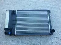 Radiator apa BMW E36 NOU
