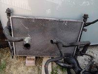 Radiator apa Ford mondeo 2.0 tdci