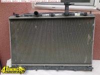 Radiator apa hyundai accent 2008