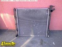 Radiator apa hyundai ix35 diesel