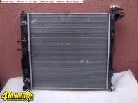 Radiator apa hyundai ix35