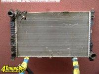 Radiator apa mercedes c180 kompresor