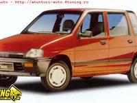 Radiator apa NOU Daewoo Tico 800 benzina 2001