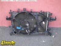 Radiator apa opel corsa c 2004