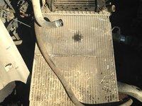 radiator apa opel vectra b 1.7 td 1998