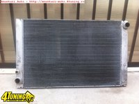 Radiator Audi A8 diesel si benzina 3 0 tdi 4 0 tdi 4 2 tdi 3 7 v8 4 2 fsi 6 0