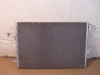 Radiator Clima/AC Ford Mondeo 2003