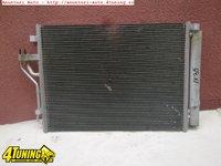 Radiator clima hyundai ix35