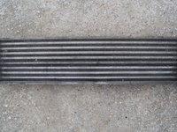 Radiator Intercooler Bmw E36 318 Tds