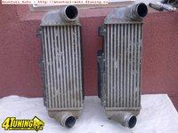 Radiator intercooler hyundai santa fe 2010