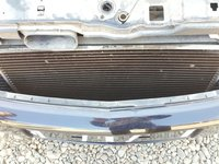 Radiator Intercooler Opel Vectra C 2.0 DTI 100 CP