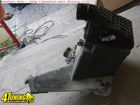 Radiator intercooler vw golf 3 1.9 tdi 90 cp (66 kw )