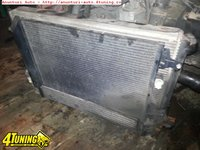 Radiator racire Ford Galaxy 1.9 tdi auy 2001 2002 2003 2004 2005