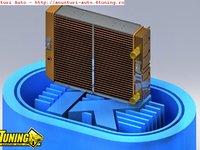 Radiator racire radiator apa nou cu garantie